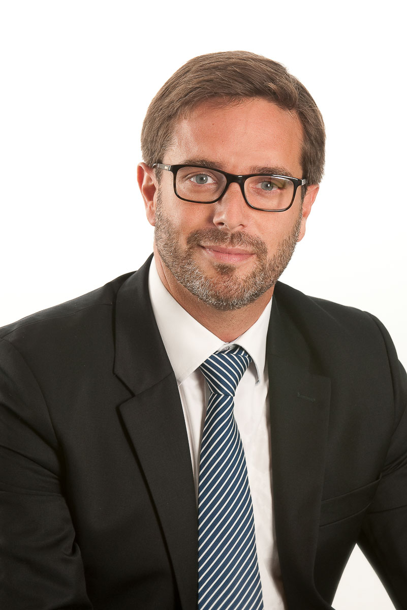 Portrait corporate pour Activa Capital