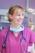 Paris. Centre hospitalier des Bluets. Sage femme. Commande et couverture du Figaro Magazine (Palmarès des hopitaux 2010)