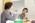 Hopital Robert Debré. Service de Psychopathologie de l'enfant et de l'adolescent. Evaluation et diagnostic de l'autisme chez les enfants. Commande pour le Figaro Magazine (Palmarès 2010  des Hopitaux)