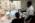 Service de radiologie, Scanner: Autorisation: Médecin en blouse blanche: Mekuko Sokeng Magloire. Manipulateur radio assis: Vincent Devred