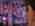 """Reportage photographique """"La tête dans les étoiles"""".  Ecole Normale Supérieure. Dans les sous sol du département de physique, la veille du départ en mission au Pic du midi, David fait le vide complet dans l'enceinte contenant le capteur. Département de physique. David examine le schéma  de la carte éléctronique du contrôleur de sa caméra"""