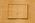 """Arabie Saoudite. Madâin Sâlih. L'antique cité nabatéenne de Hégra. Inscription nabatéenne gravée sur un tombeau monumental (IGN 93). Il s'agit d'un texte à caractère juridique qui donne la liste des personnes ayant le droit de se faire inhumer à l'intérieur. La traduction littérale du texte est la suivante : """"1 Ceci est le tombeau qu'a fait Halapû fils de Qosnatan pour lui-même et pour Shu'aydû son fils 2 et ses frères, ce qui naîtra à ce Halapû comme enfants mâles et à leurs fils et leur descendance 3 selon le droit à jamais. Et que soient inhumés dans ce tombeau ses enfants, ce Shu'aydû 4 et Manû'at et Sanakû et Rîbamat et Umayyat et Shalîmat filles de ce Halapû. Et aucun, 5 de Shu'ayd_ et ses frères mâles et leurs fils et leur descendance, n'est autorisé à vendre ce tombeau 6 ou à écrire un acte de don ou autre pour quiconque, sauf si l'un d'eux écrit pour son épouse 7 ou pour ses filles ou pour un beau-père ou pour un gendre un écrit d'inhumation seulement. Et quiconque fera autrement que ceci devra 8 une amende à Dûsharâ dieu de [notre] maît[re] de cinq cents drachmes d'Arétas 9 et à notre seigneur autant, selon la copie de ceci déposée [dans la m]aison de Qayshâ. Au mois de Nîsân l'an quarante 10 d'Arétas roi des Nabatéens, qui aime son peuple. Rûmâ et 'Abd'ubdat les tailleurs de pierre."""""""