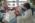 Chronique d'un cancer.  Institut Gustave Roussy. Soins d'esthétique par Aury la conseillère en esthétique de l'Institut Gustave Roussy. Ce service doit permettre aux patients d'améliorer leur image personnel et leur redonner estime en leur corps. Il est offert par l'IGR aux patients.  C'est pour Grrégory un moment de détente pendant lequel il oublie un peu la maladie.  Il apprécie aussi de se confier à Aury.