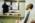 Chronique d'un cancer. Hopital Marie Lannelongue. Le Pr dartevelle est optimiste sur les chances de guérison de Grégory mais il ne lui laisse pas le choix: Il faut opérer le poumon gauche, pour en extraire les métastases et s'assurer que leur évolution a bien été stoppé par la cure de chimiothérapie.
