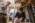 ENS, Département de physique, LPA. Laboratoire Pierre Aigrin . recherche sur les circuits quantiques hybrides. Tino Cubaynes doctorant et Mathieu Delbecq chercheur. Tino conduit  un expérience de physique quantique pour laquelle il utilise des circuits de nanotubes de carbone. Mathieu supervise les opérations et lui apporte son aide et son expertise. Tino est en train de connecter son échantillon contenant les circuits de nanotubes de carbone au circuit du cryostat qui va héberger l'expérience.