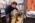 ENS, Département de physique, LPA. Laboratoire Pierre Aigrin . recherche sur les circuits quantiques hybrides. Tino Cubaynes doctorant et Mathieu Delbecq chercheur. Tino conduit  un expérience de physique quantique dans laquelle il utilise des circuits de nanotubes de carbone. Mathieu supervise les opérations et lui apporte son aide et son expertise. Malgré leur effort cette première tentative expérimentale est un échec.