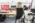 LPS. laboratoire physique Statistique. Equipe Micromegas  de Lyderic Bocquet. Antoine Niguès post doctorant dans son laboratoire. La fatique se fait sentir en fin d'année.
