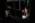 ENS, Département de Physique LKB (Laboratoire Kastler Brossel) Laboratoire d'imagerie optique dans les milieux complexes et biologiques dirigé par Sylvain Gigan.  L'étudiant stagiaire Antoine Boniface dans la pénombre du laboratoire.