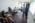 ENS, Département de physique, LKB (Laboratoire Kastler Brossel) Laboratoire d'imagerie optique dans les milieux complexes et biologiques dirigé par Sylvain Gigan. La formation à la recherche implique que les étudiants chercheurs sachent aussi communiquer et exposer leur travaux. Entrainement à la présentation de son sujet de thèse par un étudiant devant des chercheurs et des doctorants expérimentés.