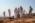 Arabie saoudite, région de Al Jawf, Sakaka, Camel Site. Guillaume Charloux Archéologue (CNRS) discutent des découvertes de la mission et des mesures à prendre afin de protéger le site et de le mettre en valeur avec les responsables locaux de la SCTH (Saudi Commission for Tourism and Heritage).