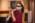 """Stradivarius la fin de la legende. Mondomusica New York : Test """"Stradivari vs. the Modern Violin"""". Claudia Fritz Chargée de recherche au CNRS coordonne le test. Ici avec la violoniste Karen Gomyo pendant la sélection des violons la veille du test. Elle porte les lunettes qui l'empêchent de reconnaitre le violon. EN: Mondomusica New York:""""Stradivari vs. the Modern Violin """"test . Claudia Fritz (Researcher at the CNRS in musical acoustics) coordinating the tests. Selection of the violins the day before the test. Here she is with the violonist Karen Gomyo, wearing glasses that prevent her from recognizing the violin."""