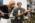 """Stradivarius, la fin d'une légende?  Mondomusica New York : Test """"Stradivari vs. the Modern Violin"""". Claudia Fritz Chargée de recherche au CNRS coordonne le test. Le violoniste Aaron Boyd et Claudia Fritz observe un stradivarius dans le laboratoire d'acoustique de la Cooper Union for the Advancement of Science and Art. Union for the Advancement of Science and Art.    EN: Mondomusica New York:""""Stradivari vs. the Modern Violin """"test . Claudia Fritz (Researcher at the CNRS in musical acoustics) coordinating the tests.  the  violonist Aaron Boyd is looking at a Stradivarius violin (8 Millions$) just before the acoustic test in the acoustic lab of the Cooper Union for the Advancement of Science and Art."""