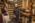 """Stradivarius la fin de la legende. Mondomusica New York : Test """"Stradivari vs. the Modern Violin"""". Claudia Fritz Chargée de recherche au CNRS coordonne le test. Claudia Fritz et le luthier américain """"Joseph curtin""""    procède dans la chambre anéchoîde de la Cooper Union for the Advancement of Science and Art, aux mesures acoustiques des violons sélectionnés afin de coreller celles-ci au résultats du test devant un auditoire qui se déroule l'après midi. EN:Mondomusica New York:""""Stradivari vs. the Modern Violin """"test . Claudia Fritz (Researcher at the CNRS in musical acoustics) coordinating the tests. Claudia Fritz and the american violin maker Joseph Curtin are measuring the vibrational behavior of the violin in the anechoic chamber of the Cooper Union for the Advancement of Science and Art.Those mecanicals measures will be correlate to the preferences of the listeners during the test which will takes place in the afternoon."""