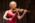 """Stradivarius la fin d'une légende? FR: Mondomusica New York : Test """"Stradivari vs. the Modern Violin"""". Claudia Fritz Chargée de recherche au CNRS coordonne le test. la violonistes Elizabeth Pitcairn tenant le stradivarius dit """"Red violon"""" ou """"Red Mendelssohn"""" dont elle est la propriétaire. EN: Stradivarius the end of the legend? une légendeMondomusica New York: Test """"Stradivari vs. the Modern Violin """". Claudia Fritz Researcher at CNRS coordinating the tests. the violinist Elizabeth Pitcairn hold a Stradivarius called """"Red Violin"""" or """"Red Mendelssohn"""" which it is the owner"""