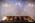 """Stradivarius la fin de la legende. Mondomusica New York : Test """"Stradivari vs. the Modern Violin"""". Claudia Fritz Chargée de recherche au CNRS coordonne le test. Les violons prêts pour le test attendent abrités des regards des auditeurs gràce à un rideau EN: Mondomusica New York:""""Stradivari vs. the Modern Violin """"test . Claudia Fritz (Researcher at the CNRS in musical acoustics) coordinating the tests. The violins are ready for the test away from prying eyes through a curtain."""