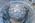Un laboratoire pour la bombe H. Programme de simulation de l'arme nucléaire. Bordeaux. CEA. site du CESTA. La chambre d'expérience du Laser Mégajoule dans son enceinte de béton. c'est une sphère de 10m de diamêtre, de 10 cm d'épaisseur et de 140 tonnes. Vers elle, convergeront 240 faisceaux laser, qui serviront à déclencher des expériences de fusion nucléaire sur d'infimes quantités de deutérium et de tritium. Les hublots carrés sont destinés à faire entrer les faisceaux laser et les hublots ronds les appareils de diagnostics.Le Laser Mégajoule est un outil expérimental du programme de Simulation du CEA destiné à garantir la fiabilité et la sûreté des armes nucléaires, sans recourir aux essais auxquels la France a renoncé depuis 1996.