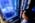"""Un laboratoire pour la bombe H. Programme de simulation de l'arme nucléaire. Nemours St Gobain. La société St Gobain synthétise pour le CEA des cristaux dit """"KDP"""" qui serve à modifier la longueur d'onde des lasers, de l'infra-rouge à l'ultraviolet juste avant qu'ils ne frappent la cible."""