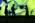 Un laboratoire pour la bombe H. Programme de simulation de l'arme nucléaire. CEA Direction des applications militaires, Centre DAM – Ile de France. Le super calculateur Tera 10 permet de simuler des phénomènes complexes en 3 dimensions. Par exemple la modélisation des caractéristiques des matériaux, ici la forte compression d'un échantillon de Silice modifie ses propriétés optiques. Il devient de plus en plus réfléchissant en fonction de la pression appliquée. Cette propriété pourrait être mise à profit pour effectuer une mesure précise de la pression à l'intérieur des cibles du Laser Mégajoule.