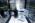 Un laboratoire pour la bombe H. Programme de simulation de l'arme nucléaire. Cea Tera 100 permet de modéliser des objets et des phénomènes complexes notamment lors des simulations des expériences de fusion réalisées grâce au laser Mégajoule. Technicien intervenant sur un serveur de calcul.