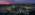 Aéroport Charles-de-Gaulle. Les terminaux A, B, C, D de l'aérogare 2 depuis la tour de contrôle sud.Charles-de-Gaulle Airport, France. Terminals A, B, C, and D at Terminal 2, viewed from the southern control tower.