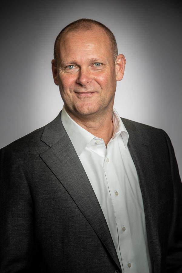 Portrait pour Alcaltel Lucent Enterprise