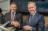 Reportage évènementiel sur la signature d'un contrat d'achat d'avion à Boeing