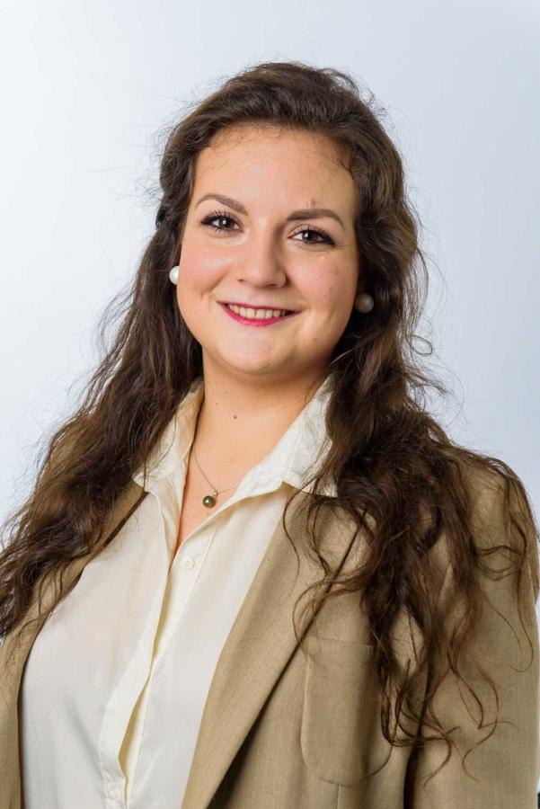 Portraits corporate pour F Crin Partners