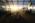 Aéroport Charles-de-Gaulle. L'aérogare 2 terminal F. Vue intérieure de la salle d'embarquement.    Charles-de-Gaulle Airport, France. Airport Terminal 2F. Interior view of the embarkation lounge.