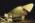 Aéroport Charles de Gaulle. Zone de fret. Chargement par le nez d'un Boeing 747 cargo.  Charles-de-Gaulle Airport, France. Freight zone. Loading a Boeing 747 Cargo through the nose.