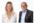 Portraits corporate pour le groupe industriel international Constellium