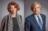 Portraits corporate pour l'agence nationale du DPC