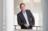 Portraits corporate des dirigeants de Ginger CEBTP
