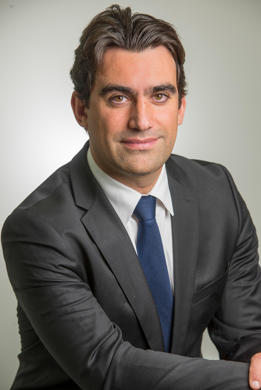 Portraits corporate des dirigeants d'Albioma