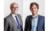 Portraits corporate pour l'entreprise Bazin CMS