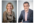 Portraits pour l'entreprise Sainte Lizaigne