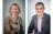 Portraits corporate des cadres de l'entreprise Sainte Lizaigne