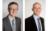 Portraits corporate des dirigeants de Sainte Lizaigne