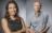 Portraits corporate pour l'entreprise Deveryware