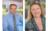 Portraits corporate pour Logis de France