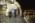 Aéroport Charles-de-Gaulle. Zone de fret. Chargement d'un avion de transport de fret express de la société Federal Express.  Charles-de-Gaulle Airport, France. The freight zone. Loading a express transport plane for FedEx.