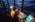 Aéroport Charles-de-Gaulle. Dans la tour de contrôle sud, contrôleurs chargés de la circulation au sol.  Charles-de-Gaulle Airport, France. In the southern Control Tower, air traffic controlers surveying ground traffic.