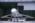 Aéroport Charles-de-Gaulle. Ateliers de maintenance des avions d'Air France. Entrée en révision of Concorde.  Charles-de-Gaulle Airport, France. Air France's maintenance hangers. A Concorde arriving for an overhaul.