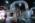 Aéroport Charles de Gaulle. La centrale électro-thermo-frigorifique qui alimente en énergie l'aéroport.  Charles-de-Gaulle Airport, France. The refrigerated electro-thermal power plant that supplies energy for the Airport.