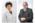 Portraits pour le réseau de recherche en médecine clinique F-Crin Partners