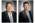 Portraits corporate des dirigeants d'Alcatel Lucent Enterprise (ALE)