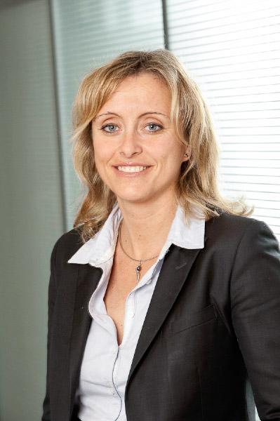 Portraits Corporate des cadres du service marketing de Symantec. Commande de Symantec